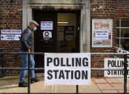 Los resultados electorales en Reino Unido se sabrán el fin de semana por las medidas