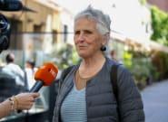 Mercedes Milá sorprende con estas declaraciones sobre Miguel
