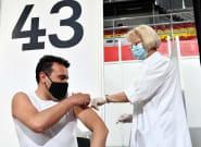La OMS autoriza el uso de emergencia de la vacuna china