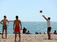 Reino Unido deja fuera a España de los destinos seguros para viajar este verano e impone una