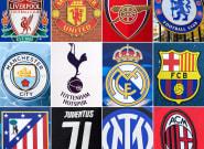 Man City, Chelsea, Atlético Madrid... 9 clubs sanctionnés par