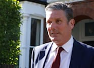 What Next For Sir Keir Starmer After His Knightmare On Brexit