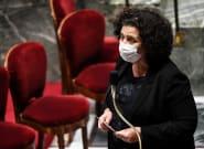 Les élèves de l'IEP de Grenoble ayant diffamé des professeurs devront être sanctionnés, dit
