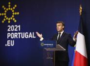 Covid-19: Pourquoi Macron s'agace de la comparaison Union européenne -