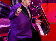 Elton John Can't Wait To Never Sing Crocodile Rock Ever Again: 'It Was Written As A