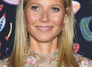 Gwyneth Paltrow Admits She Drank Seven Nights A Week And Ate Bread During