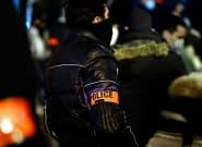 Violences urbaines à Alençon, dans l'Orne: ce que l'on