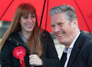 Keir Starmer To Reshuffle Labour Shadow Cabinet On