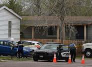 Un hombre mata a seis personas y se suicida en una fiesta de cumpleaños en