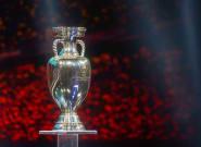 Euro de football: À J-30, un casse-tête et des doutes, sportifs et
