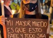 Escritores colombianos piden el cese de la violencia, respeto de los Derechos Humanos y diálogo en el estallido