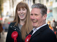 'She Was Fuming': How Keir Starmer And Angela Rayner Stepped Back From The