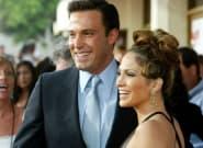 Ben Affleck de nouveau en couple avec Jennifer Lopez? Ces indices sèment le