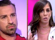"""Indignación con 'Sálvame' por su """"estafa"""" sobre el despido de Rafa Mora y Anabel"""