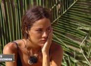 Sandra rompe con Tom en 'Supervivientes' y las redes enloquecen con estas imágenes de