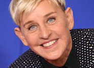 Ellen DeGeneres To End Talk Show After 19