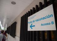 Sanidad notifica 6.418 contagios mientras la incidencia cae siete
