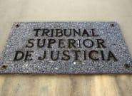 La Justicia mantiene la calle de la División Azul en el callejero tras el cambio de