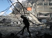Nouvelle réunion vendredi à l'ONU sur les affrontements entre Israël et le