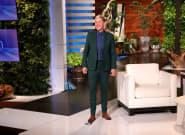Ellen DeGeneres Still Doesn't Understand Why Her Show Was Called