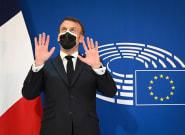Convention européenne: mais qui peut s'enflammer pour l'Europe
