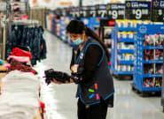 Aux États-Unis, Walmart renonce au masque obligatoire dans ses