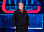 The Chase's Anne Hegerty Reveals Why Her Original Nickname On The Show Was
