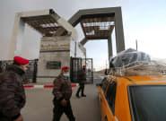 L'Égypte ouvre sa frontière avec Gaza pour évacuer des blessés vers ses