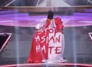 Miss Univers 2021: les candidates ont fait passer des messages politiques sur leur