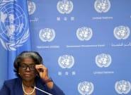 Un nouveau Conseil de sécurité de l'ONU sur Israël et le Hamas, dans quel