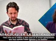 El alegato feminista de Ada Colau al ser preguntada por el nuevo look de Pablo