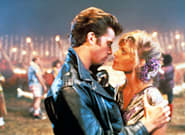 Grease 2's Seriously NSFW Wardrobe Malfunction Goes Viral On