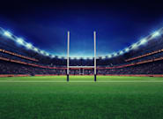 Rugby: les sportifs trans pourront jouer dans toutes les