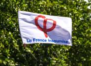 Élections régionales 2021: en Paca, la France insoumise