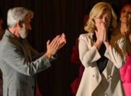'Cuéntame' despide su temporada menos vista en TVE: Las claves de su desplome en