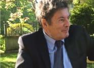 Κ. Στάικος: Ο άνθρωπος που χαρίζει πρόσβαση στις μεγαλύτερες βιβλιοθήκες του