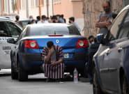 Detenido un hombre por matar a su expareja y a su hijo de siete años en