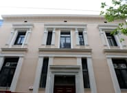 Μέγαρο Τσίλλερ - Λοβέρδου: Το νέο μουσείο της Αθήνας άνοιξε τις πύλες