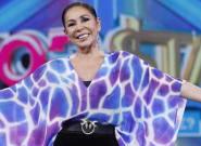 Telecinco toma la decisión más inesperada con 'Top