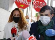 Las entrañas de 'Stop feminazis': así construyen el peligroso (y falso) discurso