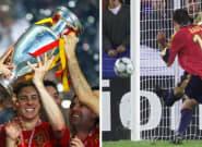 Los momentazos que nadie olvidará de España en la