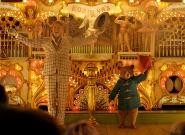 Park your cinema: Θερινό σινεμά στο Ξέφωτο του ΚΠΙΣΝ με ελεύθερη