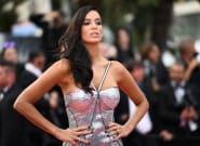 La mannequin Jade Lagardère se confie sur sa boulimie: