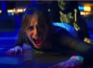 «Οδός Τρόμου»: Τα μπεστ σέλερ του Ρ. Λ. Στάιν έρχονται στο Netflix -3 ταινίες σε 3
