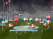 Lo que se ha visto antes de empezar la Eurocopa 2020 deja una reacción unánime en el