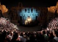 Το Φεστιβάλ Αθηνών γιορτάζει την έναρξη του Ηρωδείου με 1 + 1