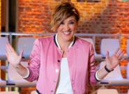 Cristina Pardo se despide de 'Liarla Pardo': ¿Quién será su