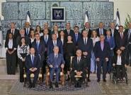 Israel sin Netanyahu, día 1: los retos de un Gobierno multicolor a ocho
