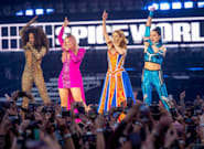 Spice Girls Announce First New Music In Over A Decade Ahead Of Wannabe's 25th