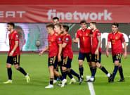 Por qué hay tanto lío sobre si España va a arrodillarse o no en el partido ante